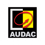 Audac1