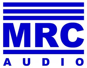 MRC Audio Limiters
