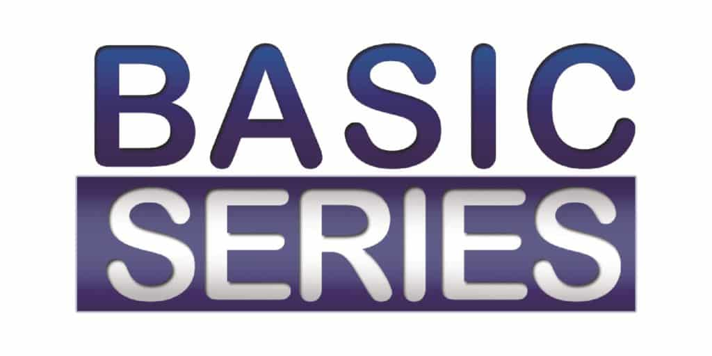 PREMADE CABLES - BASIC SERIES