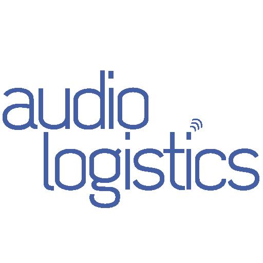 Audio Logistics